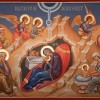 Parish Bulletin – December 23, 2012