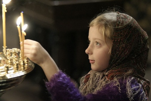 little_girl_orthodox