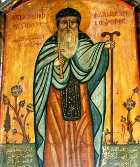 Saint_Macarius