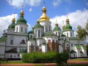 St._Sophia's