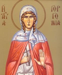 saint_gorgonia