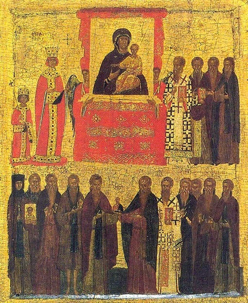 icon-of-the-triumph-of-orthodoxy