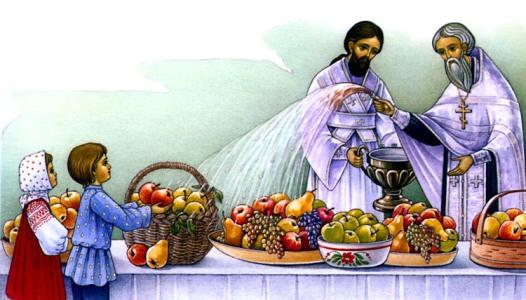 blessing_of_fruit