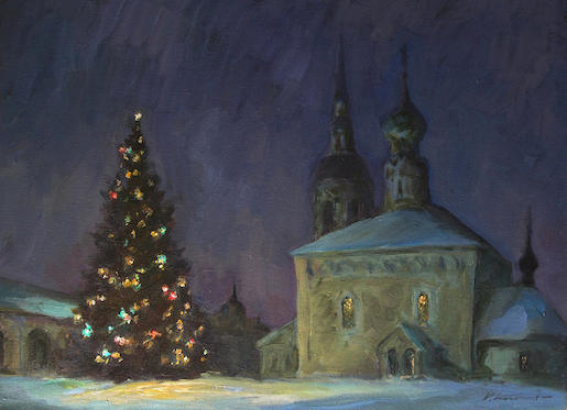 nativity_russia