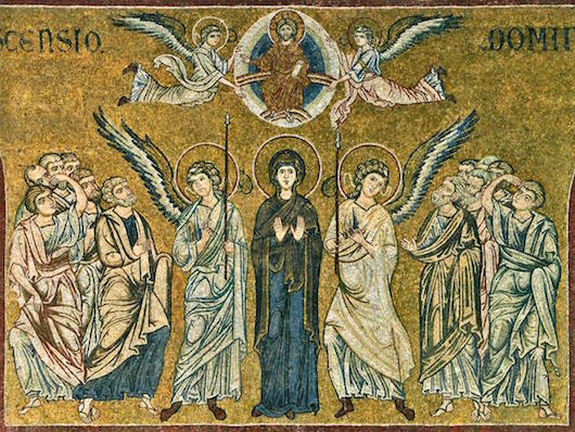 01-anonymous-the-ascension-of-christ-duomo-di-monreale-monreale-sicily-it