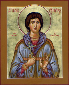 Saint_Peter_the_Aleut