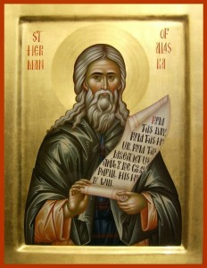 St_Herman_of_Alaska